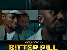 "WEALTH PROJECT SET TO RELEASE ""BITTER PILL"""