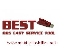 Nokia-BB5-Easy-Service-Tool