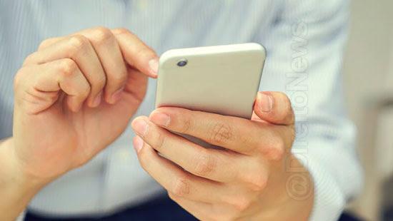 monitoramento celular ofensa intimidade pessoal localizacao