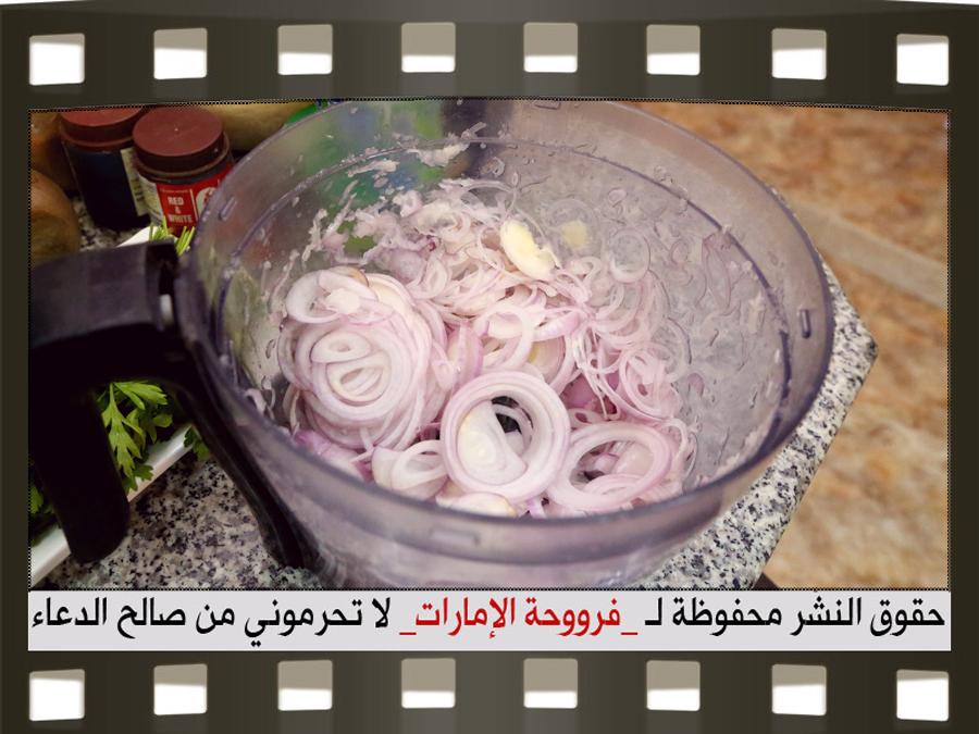 http://1.bp.blogspot.com/-IMAMIjm-_No/VYQpKmn-B9I/AAAAAAAAPp0/_29tj0i8pto/s1600/6.jpg