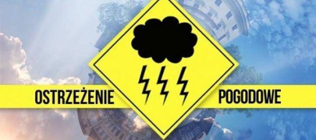 Znalezione obrazy dla zapytania pogoda chojna24