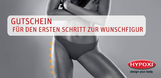 *** TO DO: Kostenfreies Probetraining***