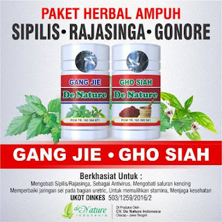 http://obat-sipilis67.blogspot.com