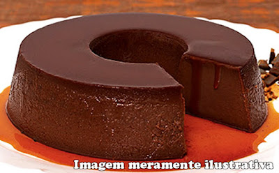 receita-de-pudim-de-chocolate-facil