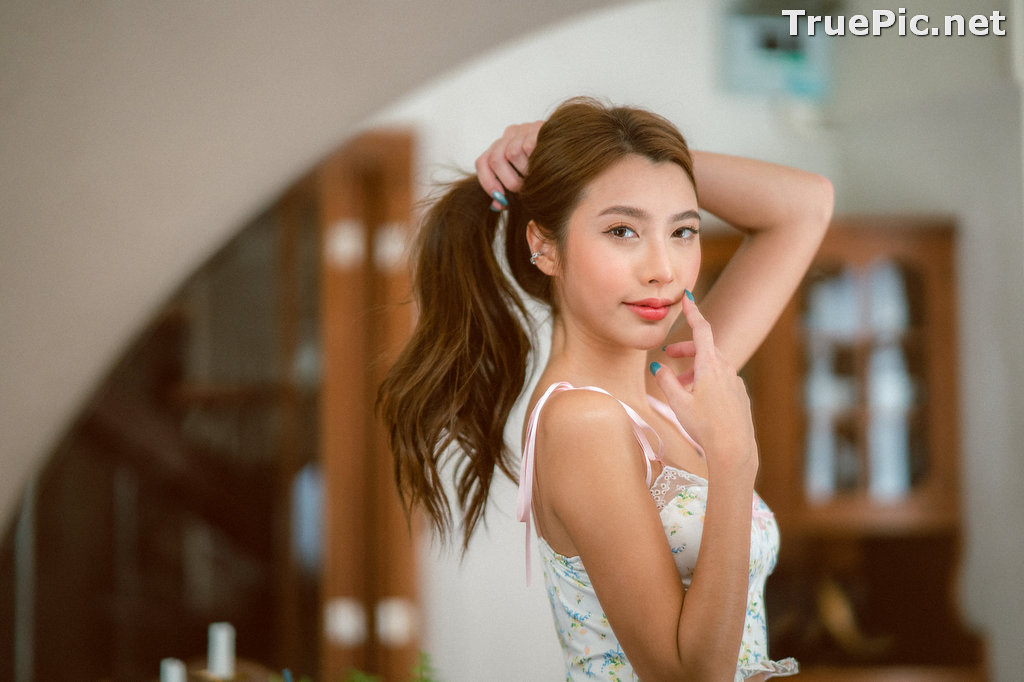Image Thailand Model – Nalurmas Sanguanpholphairot – Beautiful Picture 2020 Collection - TruePic.net - Picture-2