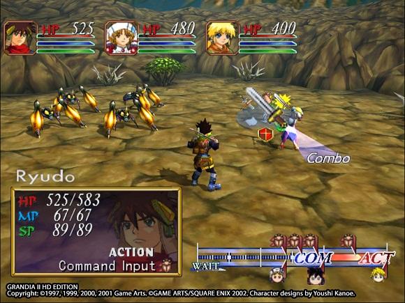 grandia-ii-anniversary-edition-pc-screenshot-www.ovagames.com-2