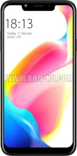 Micromax N11 N8216 Firmware Flash File Free Download