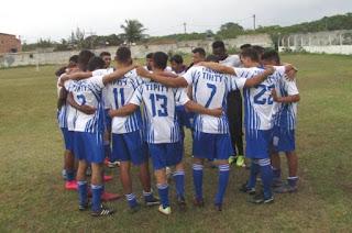 http://vnoticia.com.br/noticia/4175-definidos-os-finalistas-do-campeonato-municipal-de-futebol-de-sfi