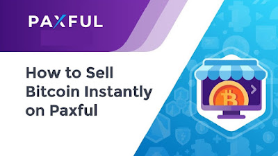 how to buy and sell bitcoin on paxful review buy bitcoin reddit