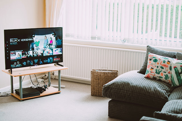 Does Cable TV Cord Cutting Actually Save you Money?