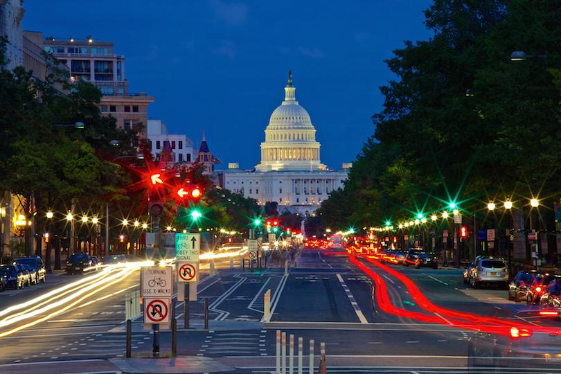 اجمل الاماكن للزيارة في الولايات المتخدة الامريكية