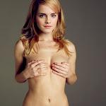 Emma Watson Foto 10