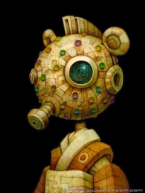 29-Yamato-Naoto-Hattori-Dream-or-Nightmare-Surreal-Paintings-www-designstack-co