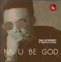 chord progression of na you be god