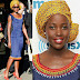 Cameroonian Fashion designer, Kibonen NY, is making international headlines, and this is why!