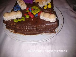 decorar-tarta-tragabolas