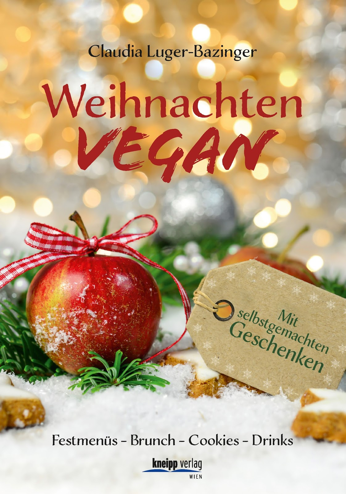 totally veg veganes weihnachtsmen aus weihnachten vegan. Black Bedroom Furniture Sets. Home Design Ideas