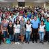 Agilizarán colocación laboral de alumnos que egresen de la UTRS