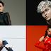 Austrália: Revelados os últimos artistas do 'Eurovision: Australia Decides 2020'