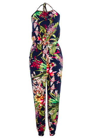http://euro.dorothyperkins.com/en/dpeu/product/sale-2654443/view-all-sale-742255/jumpsuits-playsuits-3065120/quiz-halter-neck-jumpsuit-4377230?bi=1&ps=200