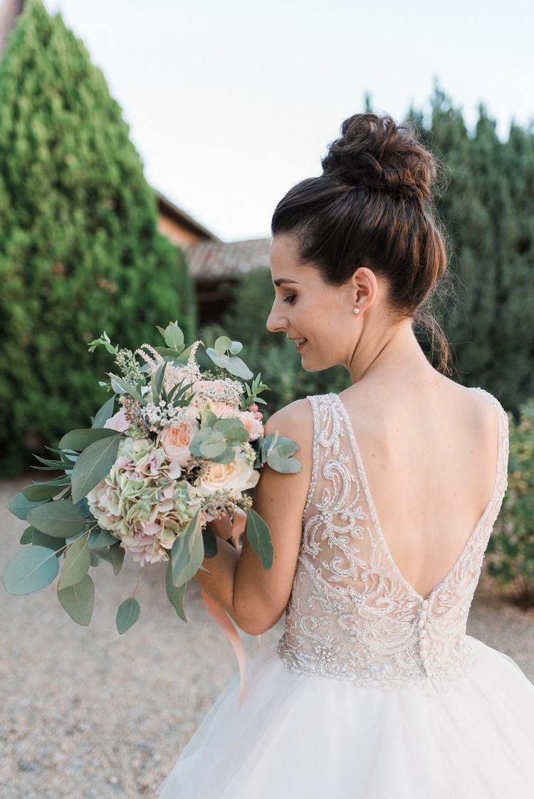 fleuriste mariage Lyon, Bride's bouquet, bouquet de mariée, Lyon wedding florist