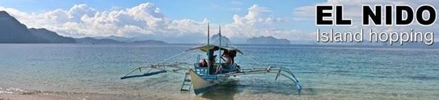 El-Nido-Island-Hopping-Filipinas