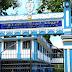 தரம் 6 - 11 - யா/இந்துக்கல்லூரி - அனைத்து பாடமும் - விடுமுறைகால செயலட்டை வினாக்கள் - 2020