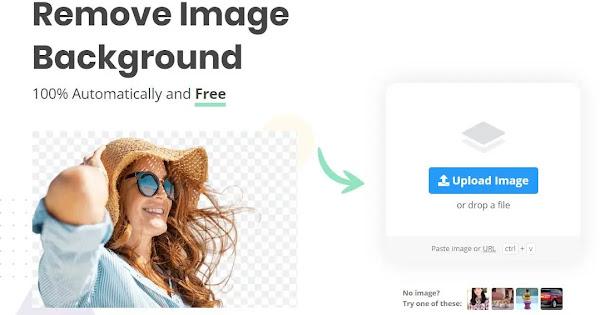 Gratis prelucrare de imagini şi efecte foto online