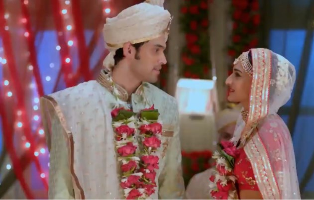 Spoiler Alert : Mr. Bajaj love at first sight assumes Prerna as Ex-Wife in Kasauti Zindagi Kay