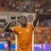 VÍDEO | Alberth Elis se luce en victoria del Houston Dynamo