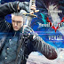Devil May Cry 5 Vergil DLC | Cheat Engine Table v3.0 Final