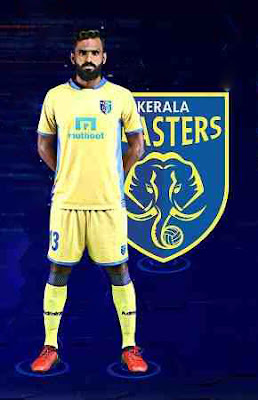 kbfc-kerala-blasters-fc-jersey-logo-players-isl-2017-18