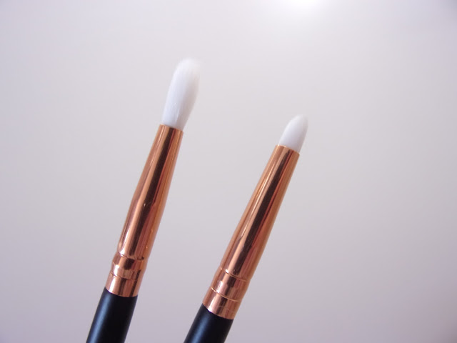 Cheap Eye Crease and pencil Brushes