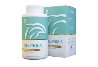 Deep Squa HNI