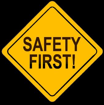 tomcat chippers 10 general safety guidelines tips for. Black Bedroom Furniture Sets. Home Design Ideas