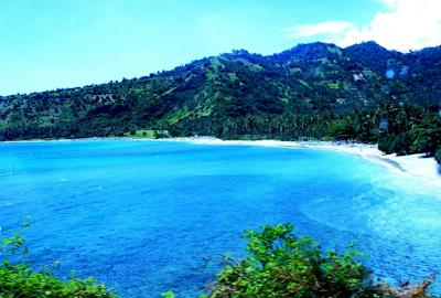 Yuk Intip Paket Wisata Lombok Untuk Liburan Kamu