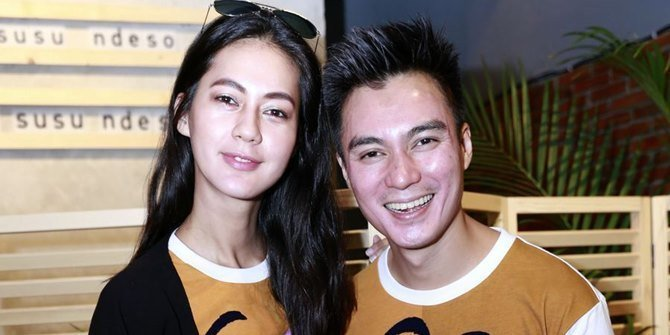 Kalahkan Atta Halilintar, Baim Wong Kini Youtuber Terkaya Indonesia, naviri.org, Naviri Magazine, naviri majalah, naviri