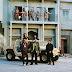 """NAV & GUNNA DROP VIDEO FOR """"TURKS"""" FT. TRAVIS SCOTT - @beatsbynav"""