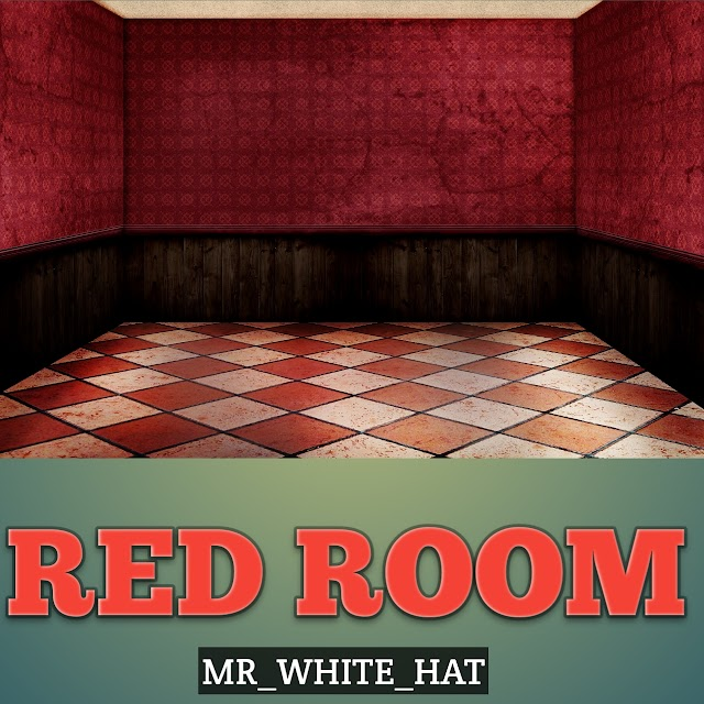 Psycho Red Room & Reality On Dark Web