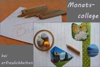 http://erfreulichkeiten.blogspot.de/p/monatscollagen-2016.html