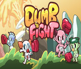 dumb-fight