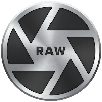 ON1 Photo RAW 2017.5 New Features and Performance Updates