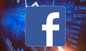 Retrieving a Deleted Facebook Message