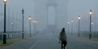 IMD issues Orange Alert; Cold wave will continue in North India