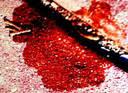 Mengenal orang melalui jenis darah