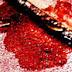 Kenali Orang Melalui Jenis Darah