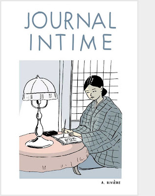 https://www.etsy.com/fr/listing/698886868/estampe-japonaise-journal-intime?ref=shop_home_active_12&frs=1