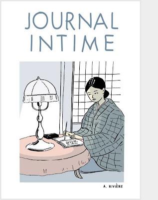 https://www.etsy.com/fr/listing/698886868/estampe-japonaise-journal-intime?ref=shop_home_active_12&frs=1