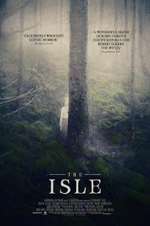 Download Film The Isle (2019) Subtitle Indonesia