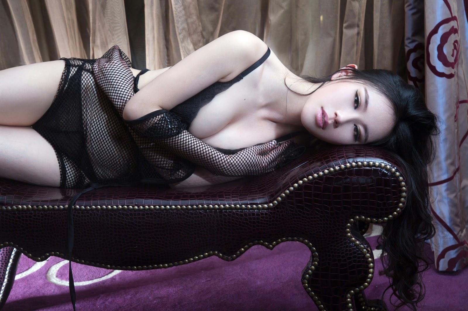 China Super Sexy Nighty Wear Lady Nightgown Babydoll Sexy Sleepwear In Pajamas
